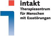 intakt<br> Therapiezentrum für<br> Menschen mit Essstörung