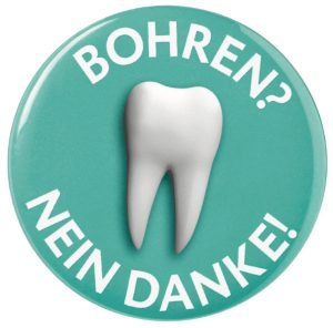 Bohren-nein-danke-Logo_comp